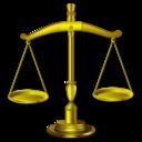 Альянс юристов и риэлторов