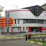 alyie-parusa-muzyikalnaya-shkola-krasnogorska