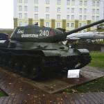 M4031R-4202