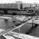 kogda-osuschestvyat-stroitelstvo-peshehodnogo-mosta