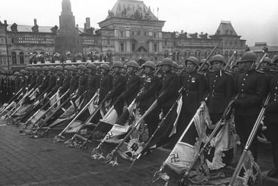 zhizn-posle-vojnyi-1945-v-gorode-krasnogorske
