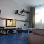 Ищете жилье в Подмосковье