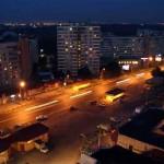 Куда сходить отдохнуть в Красногорске