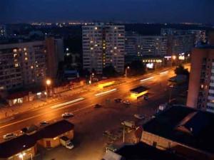 Куда сходить отдохнуть в Красногорске 300x225 Куда сходить отдохнуть в Красногорске