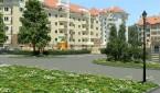 C:\Users\EL\Desktop\слайды\красногорье\«Петровский» - новый комплекс в Красногорском районе.jpg