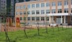 Красногорск школы