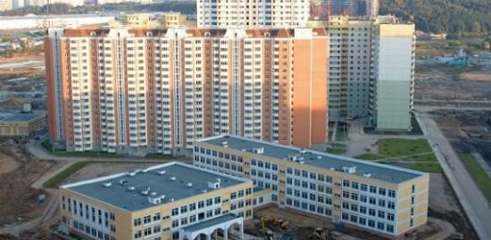 wpid-novyiy_jiloy_kompleks_pavshinskaya_poyma.jpg