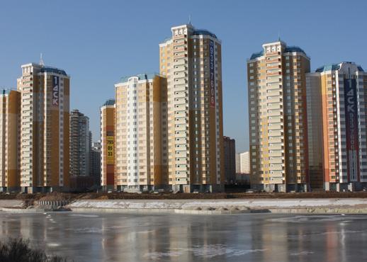 wpid s Недвижимость района Прибрежный
