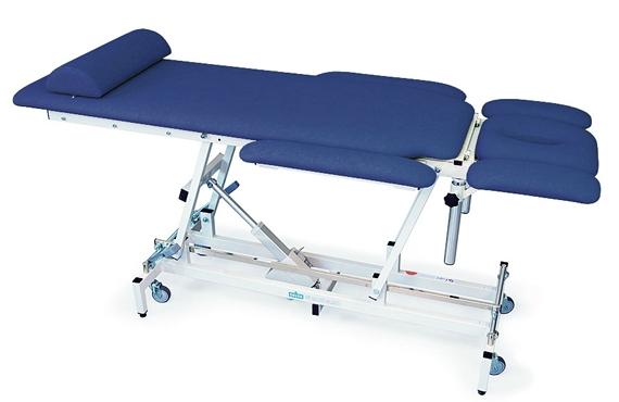 Медицинские кровати и массажные столы Медицинские кровати и массажные столы