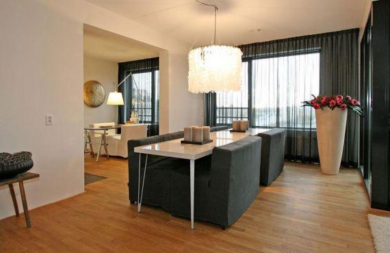 201210031013262063877375 Отличное место для новой квартиры