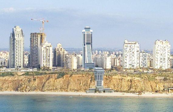 20120730141059475561976 Спрос на недвижимость Красногорска