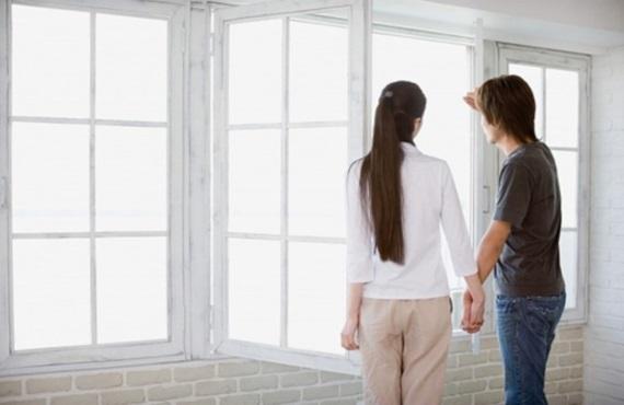 Как правильно выбирать квартиру?