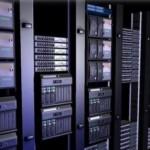 Для чего служит выделенный сервер?
