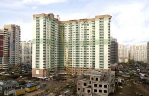 Квартиры в Павшинской Пойме 300x194 Плюсы недвижимости в Павшинской пойме