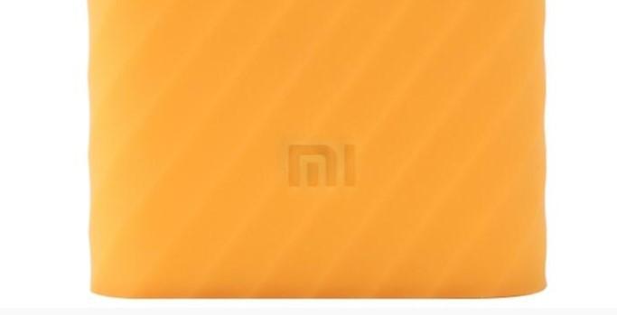 Скажи нет серым будням: яркие, пестрые чехлы Xiaomi 2