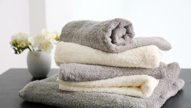 Сколько нужно полотенец для личной гигиены?