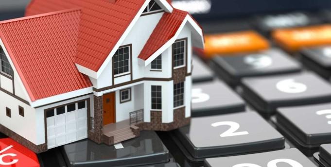 Оценка квартиры для получения ипотечного кредита от «СитиПроф»