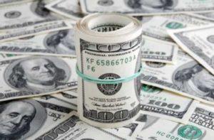 Что такое облигации и как на них можно заработать?
