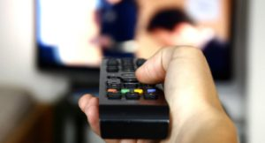 ТВ-приставка – технология для применения 2