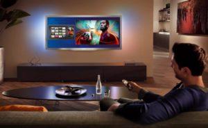ТВ-приставка – технология для применения