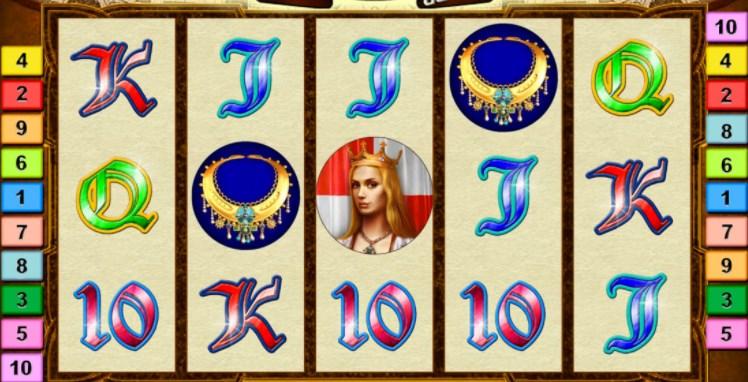 Джоказино казино