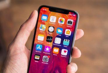 Из-за чего iPhone отключается при 20% заряда батареи?