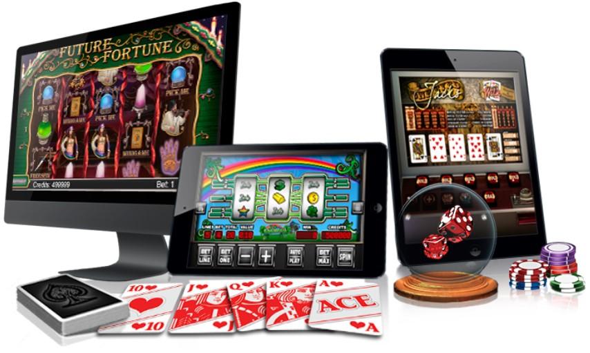 Как внести депозит в казино Спинвин