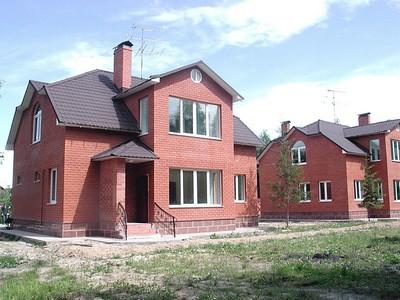 Дома серии И 155 - планировка, позволяющая достичь комфорта при проживании