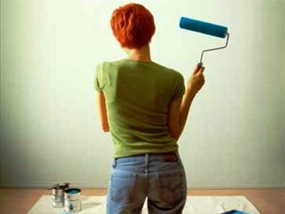 Как недорого сделать ремонт в своей квартире