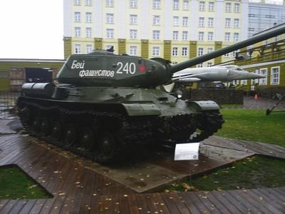 kakoj muzej v krasnogorske luchshe vsego posetit Какой музей в Красногорске лучше всего посетить?