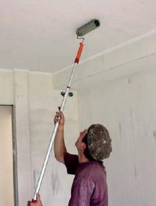 Особенности косметического ремонта квартиры своими руками